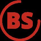 Logo_72dpi